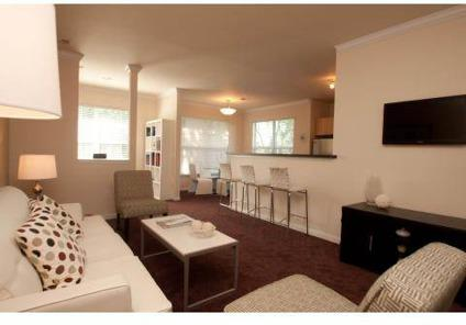2 Beds - Korman Residential at Brandywine Woods