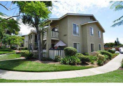 Lakeview Park Apartments Santee