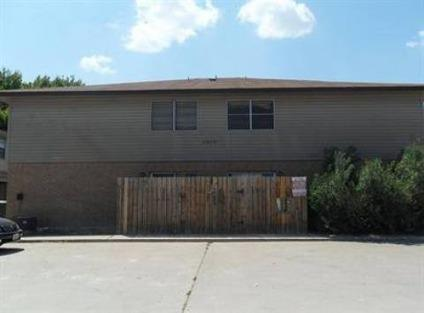 2 Beds - Lone Star Realty & Property Management Inc