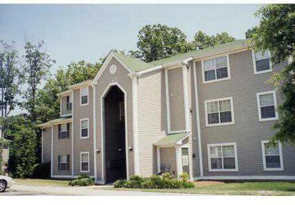 2 Beds   Mallard Cove Apartments
