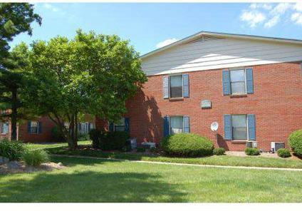 2 Beds Mayfair Village For Rent In West Lafayette Indiana Classified
