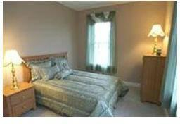 2 Beds - McDonnell & Associates Rentals and Property
