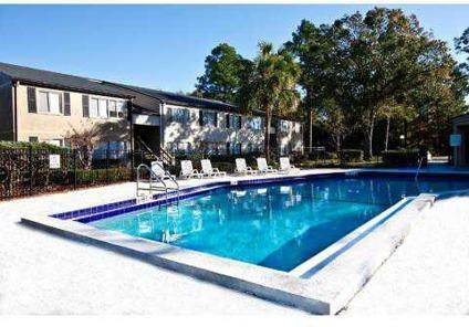 Beds - Northwood Apts for rent in Jacksonville, Florida Classified ...