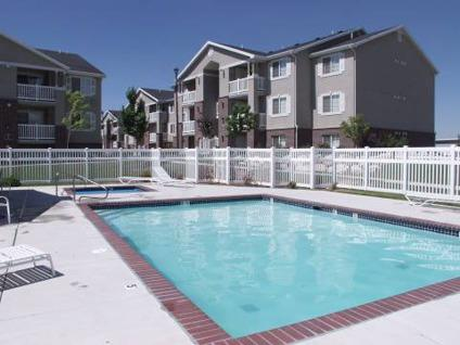 2 Beds   Oakstone U0026 Country Oaks Apartments