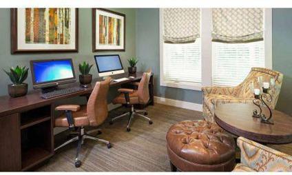 2 Beds Poplar Glen For Rent In Columbia Maryland