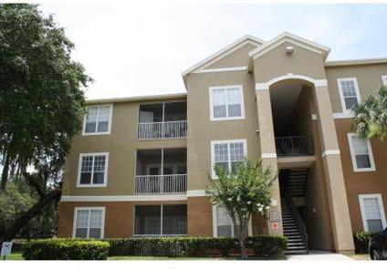 Apartments For Sale In Lakeland Fl