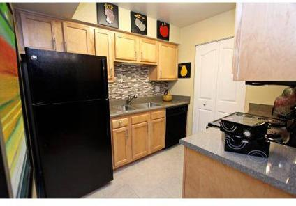 2 Beds Sienna Bay Apartments For Rent In Saint Math Wallpaper Golden Find Free HD for Desktop [pastnedes.tk]