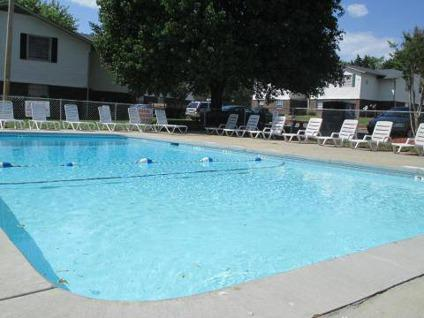 The Gramercy Apartments Rock Hill Sc
