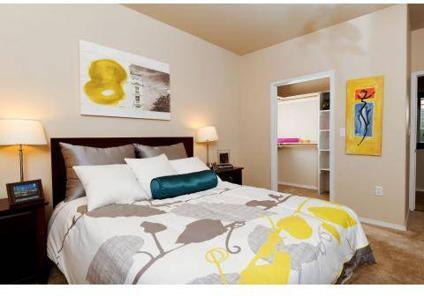 2 Beds - Viridian