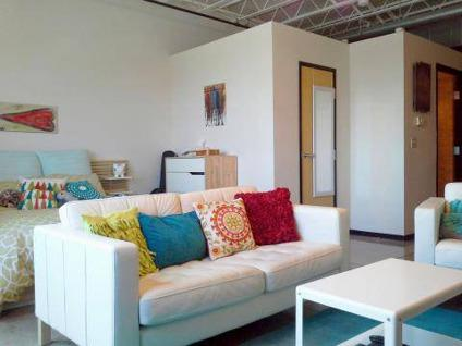 2 beds waco loft living for rent in waco texas for American classic homes waco