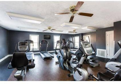 2 Beds - Westlake Apartments for rent in Indianapolis ...