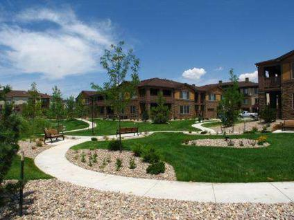 Apartments for rent in Denver, Colorado - Rental apartment ...