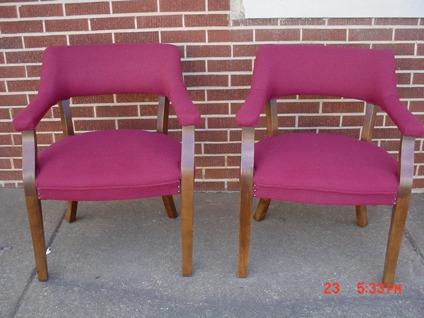 Whiskey Barrel Chairs Classifieds   Buy U0026 Sell Whiskey Barrel Chairs Across  The USA   AmericanListed