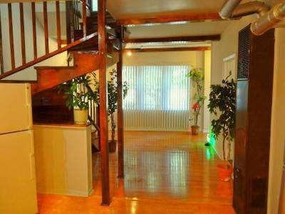 2 Floors 2 Bath 2 Levels 2 Bedrooms Mini Loft In Bridgeport For Rent In Chicago Illinois