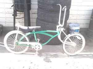 Bikes For Sale In Merced Low Rider Bikes For Sale