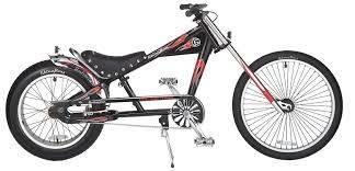 2 OCC Schwinn Stingray choppers will consider OFFERS