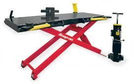2 or 4 Post Auto Lifts, New Hydraulic Lifts with