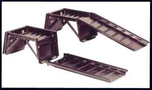 2 piece metal car ramps omaha for sale in omaha nebraska classified. Black Bedroom Furniture Sets. Home Design Ideas