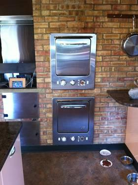 Kitchen Liances For In Grand Rapids Michigan And Stoves Ranges Refrigerators Clifieds Page 2 Americanlisted