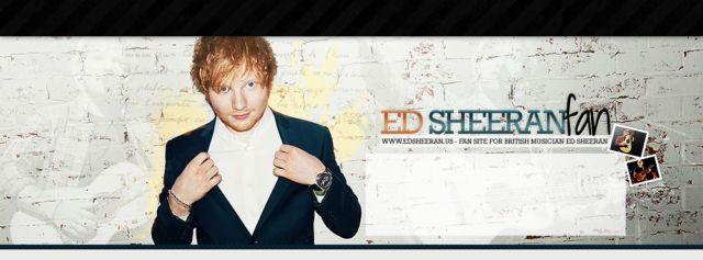 2 Tickets in Section 124 for Ed Sheeran at Toyota