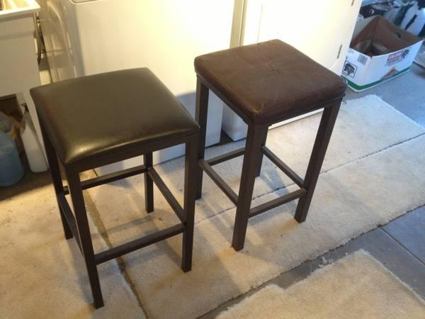 2 two bar stools from target 20 - Target Bar Stools. Target Marketing  Systems 24inch - Target Com Bar Stools Baileys Kitchen