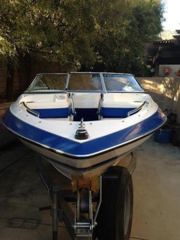 20 1994 Wellcraft Excel 20sx For Sale In Claremont