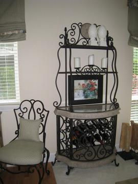 OBO Home Staging Furniture for Sale in Wilsonville Oregon