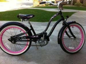 Electra - Bicycle Database - BicycleBlueBook.com