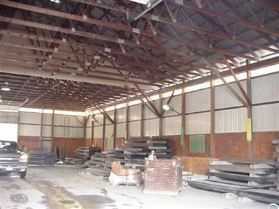 Rv storage facility for sale arizona