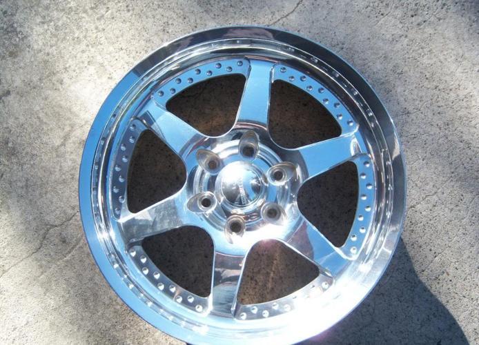 20 quot centerline wheels rapids chevy 6 lug oakdale for sale in modesto california classified
