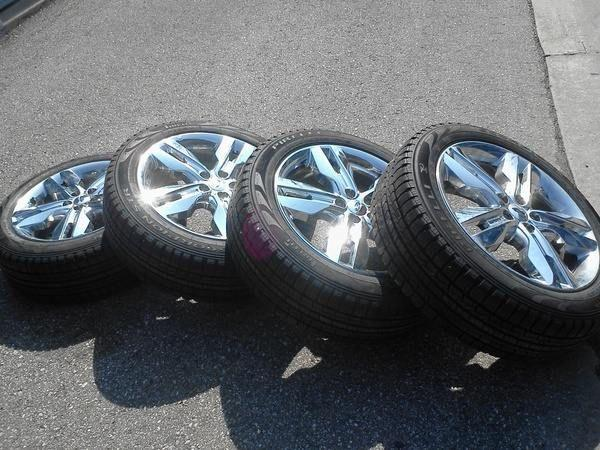 Wheels Tires Classifieds Buy Sell Wheels Tires Across The Usa Page  Americanlisted