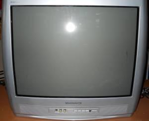 Magnavox Tv Clifieds Across The Usa Americanlisted