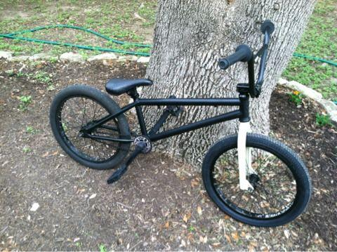 Bmx Bikes For Sale In Austin Tx