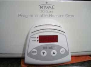 Wholesale 22 Qt Roaster Oven Bing Images
