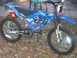 Bmx For Sale In Florida Classifieds Buy And Sell In Florida Page
