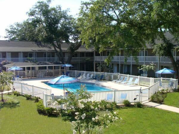$200 / 3br - 1455ft² - BEST DEAL Furnished Apt PET