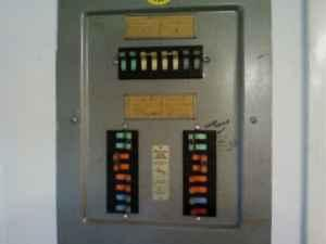 Electrical Panel Zinsco Sutherlin Americanlisted as well  on zinsco breaker 200 amp panel review