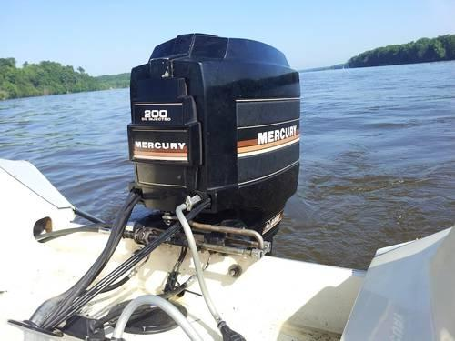 200 hp mercury black max outboard motor for sale in for 200 hp mercury outboard motors for sale