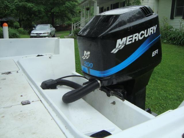 200 hp mercury efi fuel injected outboard engine for sale for 200 hp mercury outboard motors for sale