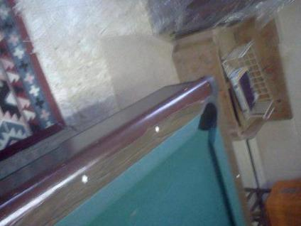 Pool Table Lauraville NE Baltimore City For Sale In Baltimore - Pool table stores in maryland