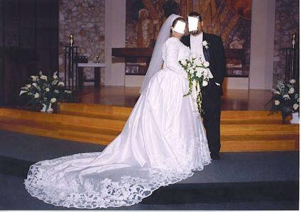 Wedding Dress Plus Size 14 16 For Sale In Kissimmee Florida