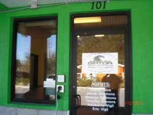 $2000 / 1100ft² - BAIL BOND OFFICE (Marion County NW