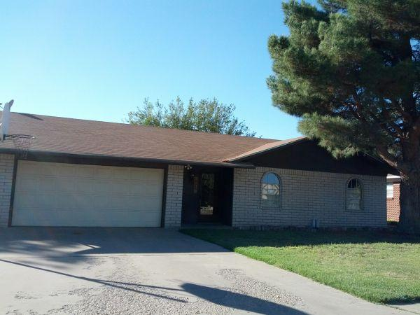 Apartments For Rent In Roswell Nm