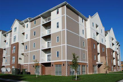 Four - 2 Bedroom Apartments for Sale in North Dakota ...