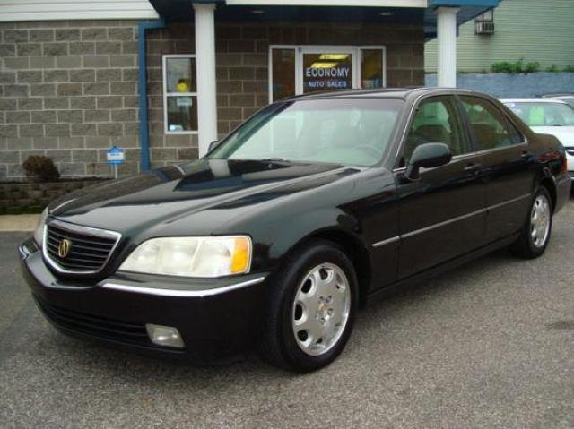 Acura RL For Sale In Martins Ferry Ohio Classified - 2000 acura rl for sale