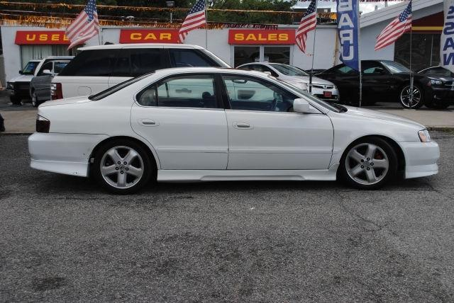 2000 acura tl 3 2 2000 acura tl 3 2 trim car for sale in little neck ny 4367240244 used. Black Bedroom Furniture Sets. Home Design Ideas