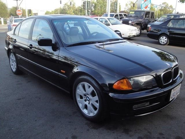 2000 bmw 323 i for sale in san leandro california classified. Black Bedroom Furniture Sets. Home Design Ideas