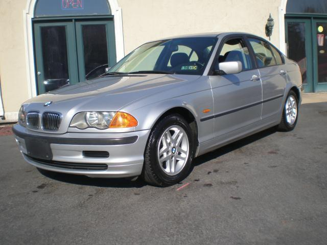2000 bmw 323 i for sale in adamstown pennsylvania classified. Black Bedroom Furniture Sets. Home Design Ideas