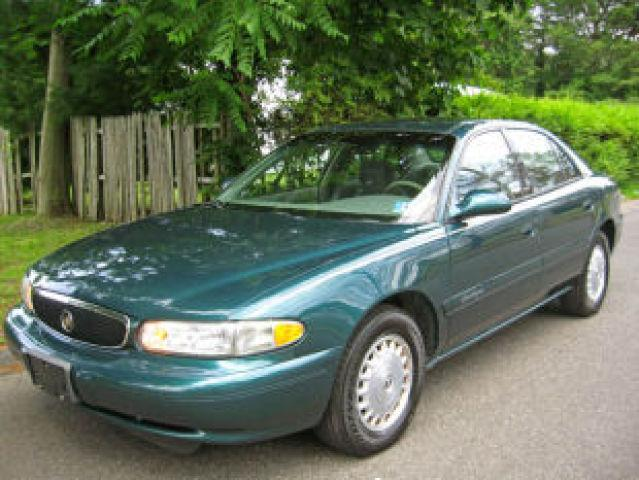2000 buick century custom for sale in marlboro new jersey for 2000 buick lesabre window problems