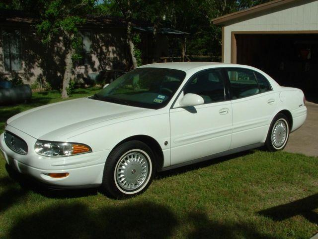 https://images1.americanlisted.com/nlarge/2000-buick-lesabre-ltd-3800v6-white-loaded-98k-mi-americanlisted_35381023.jpg